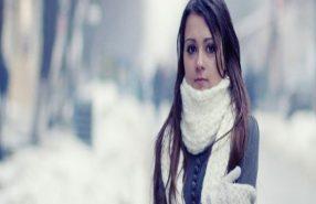 Contigo, pero Sola… ¡El duelo de llevar una relación de pareja disfuncional!