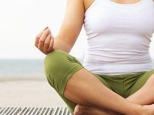 Flexibilidad mental…   la cura milagrosa al alcance de todos!