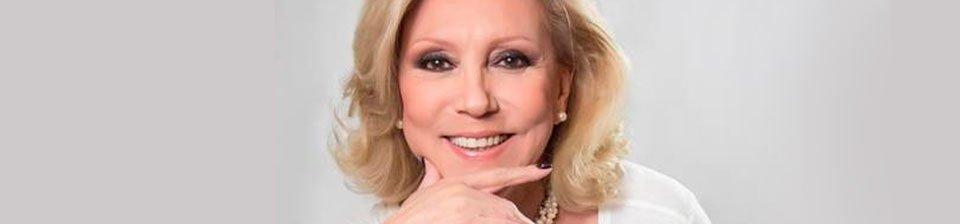 Entrevista con Carmen Victoria Perez.88.9 FM