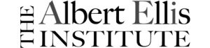 The Albert Ellis Institute