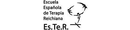 Escuela Española de Terapia Reichiana