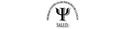 Sociedad Venezolana de Psicología de la Salud