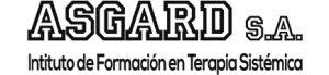 ASGARD S.A. - Instituto de Formación en Terapia Sistémica