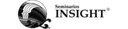 Seminarios Insight
