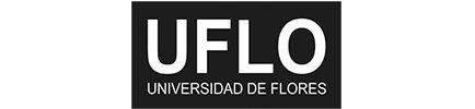 UFLO - Universidad de Flores