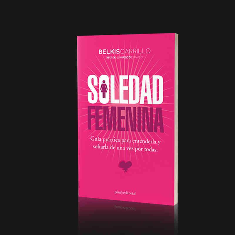 Guía - Soledad Femenina