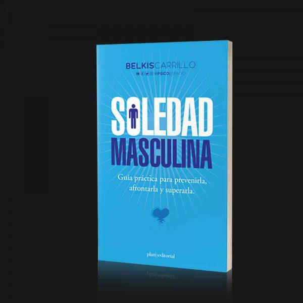 Guía – Soledad Masculina