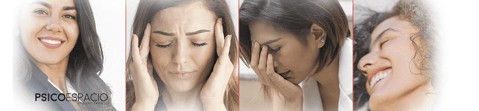 Tips para mejorar las emociones