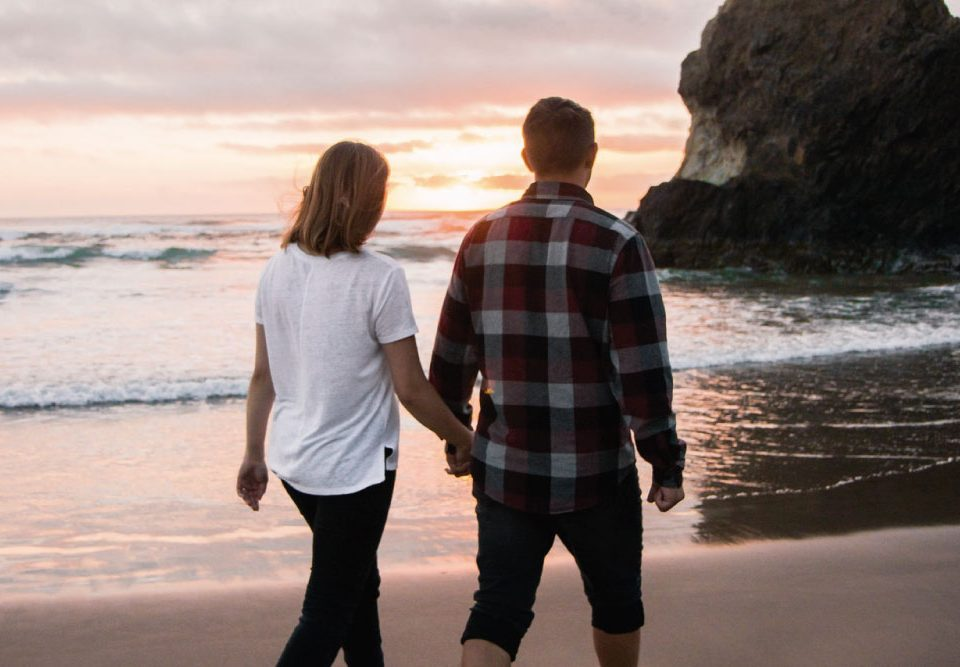 ¿Cómo manejar las diferencias en la relación?