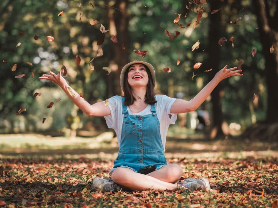 ¿Qué es el desapego emocional?