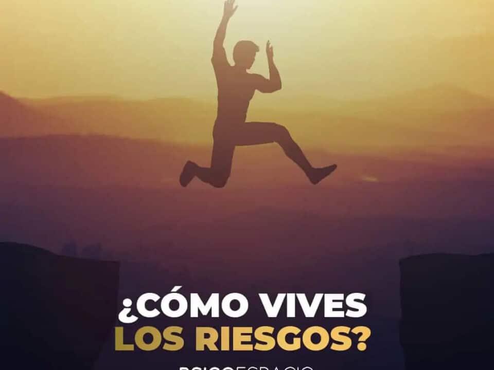 COMO-VIVES-LOS-RIESGOS