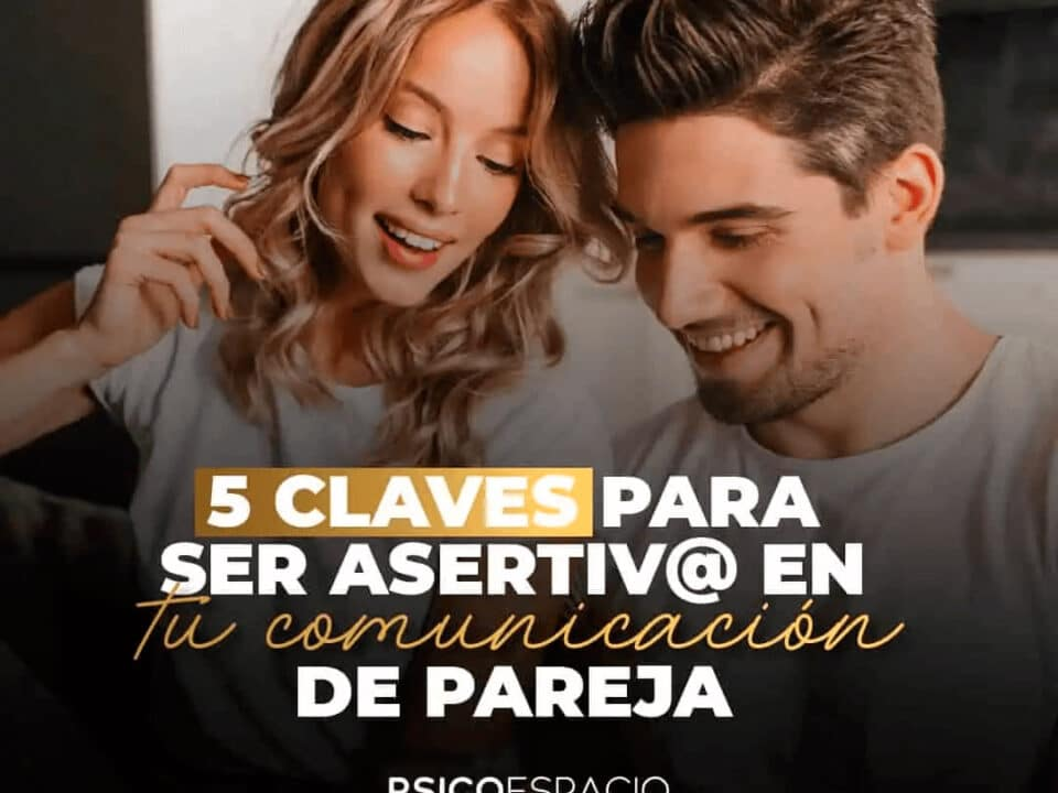 5 Claves