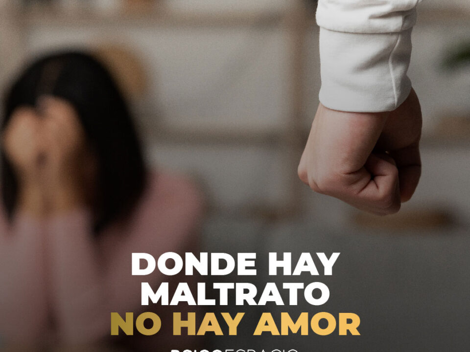 donde-hay-maltrato-no-hay-amor