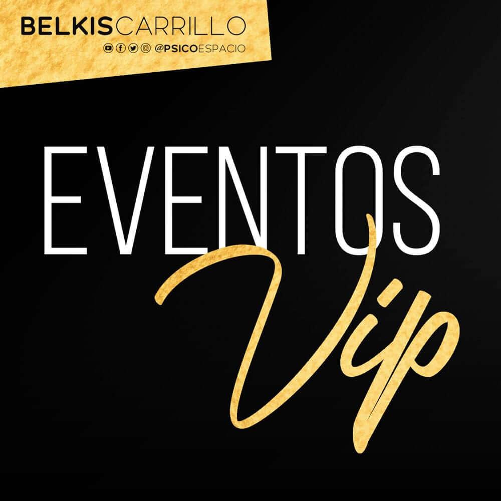 Eventos VIP