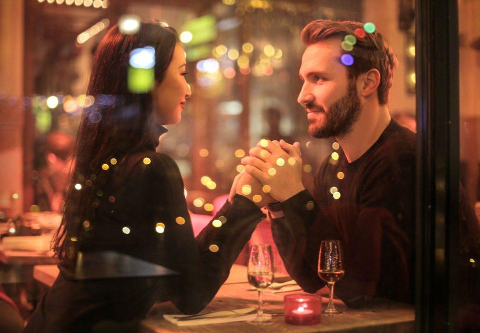 Buscar pareja seria y estable