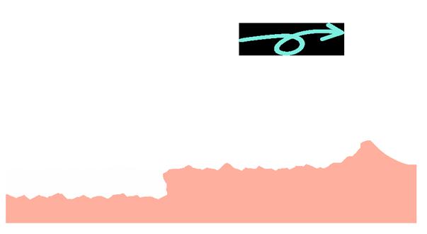 Amor compasivo